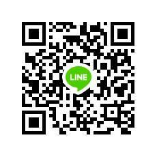 雅絲娜LINE群組QR Code